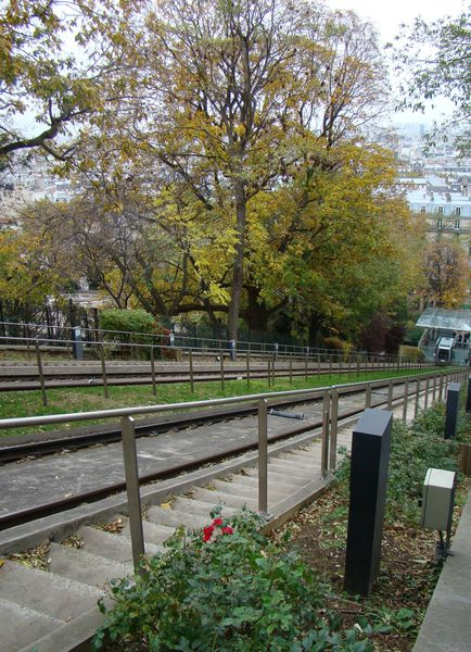 funiculaire montmartre (5)