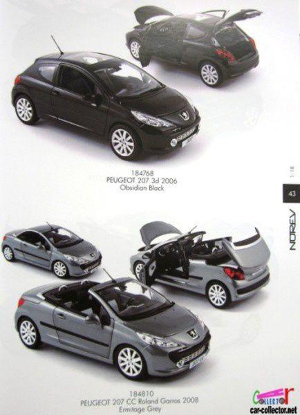 catalogue-norev-collection-2011 (43)