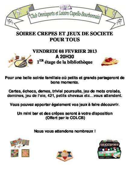 soiree-crepes-jeux-2013.jpg