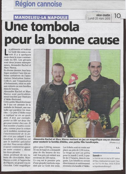 Article_Nice_Matin_Tombola.jpg