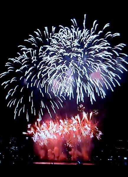 Boston-Feu-d-artifice-Independance-Day-2.jpg