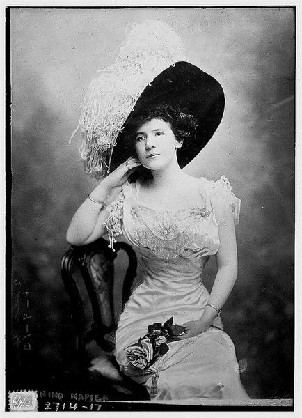 Fashion-of-The-1900s--14-.jpg