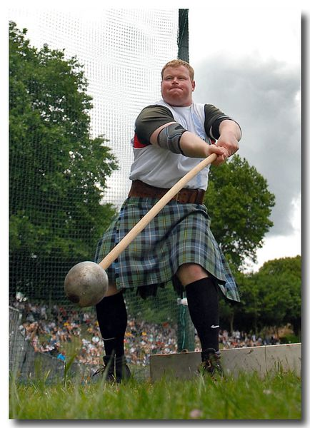 ERIC POLLET HIGHLAND GAMES0145 copie