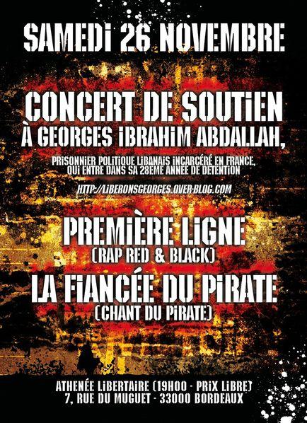 concertbdx