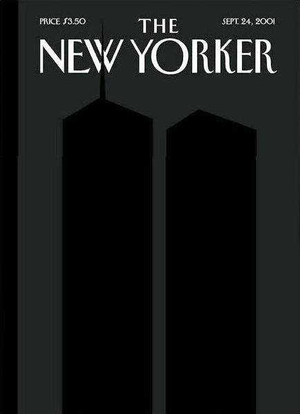 The-New-Yorker-Cover-05.jpg