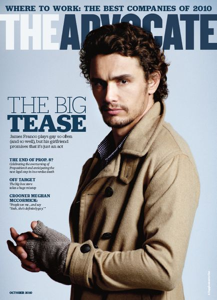 james-franco-october-2010-lo-res-copie-2.jpg