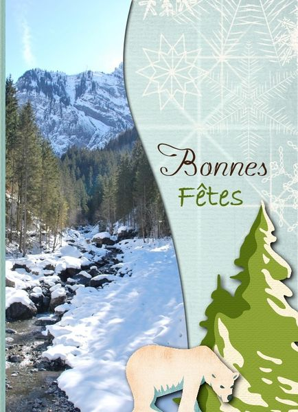 CP-VOEUX010-ours-nature-montagne-SC.jpg