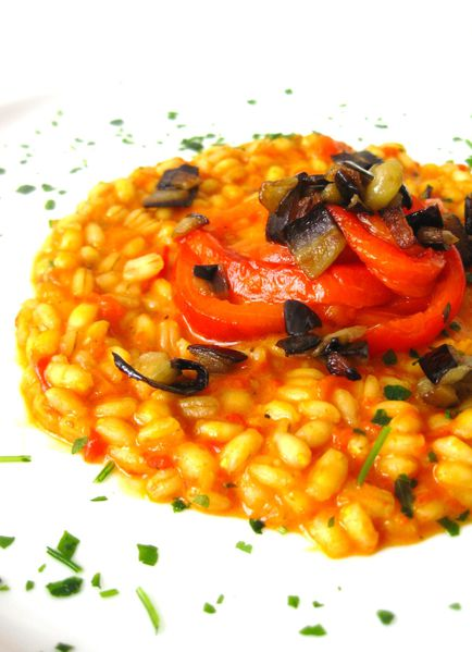 Farro--orzo--cereali-in-chicchi. 1264
