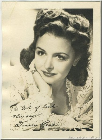 DONNA REED-36