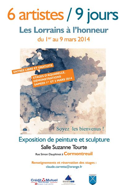 Affiche-Cormontreuil-2014-version-finale-1-copie-1.jpg