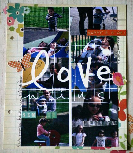 Project-life2012 4443