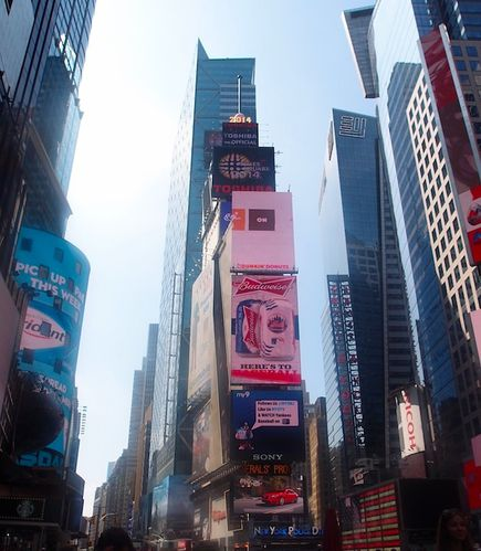 times-square-new-york-.JPG