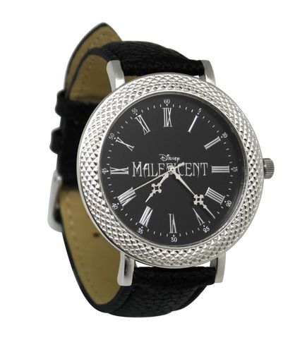 Maleficent Adult Watch-montre-Maléfiquejpg