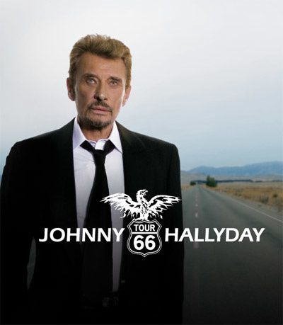 johnny_hallyday_tour66.jpg