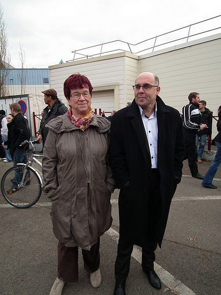arcelormittal manif concert 11 03 20120004