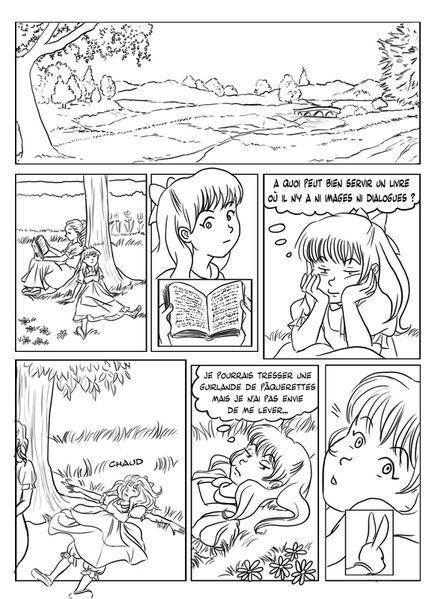 page01 copie