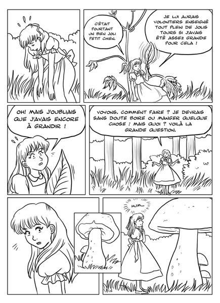 page57 copie