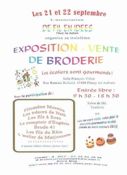 affiche-EXPO-2013.jpg