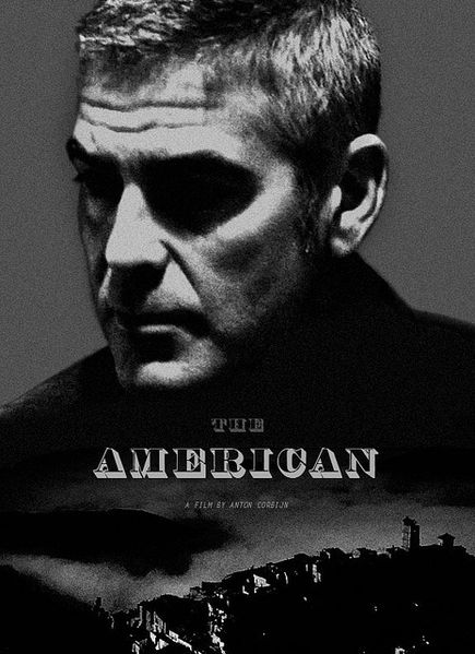The american 01