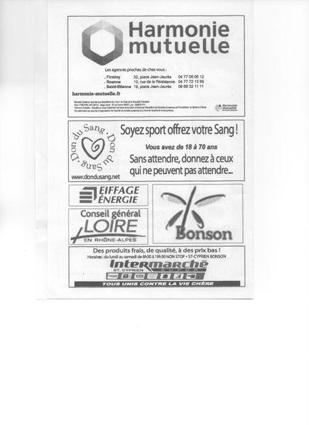 bulletin4b.jpg