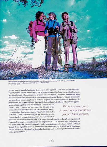 Livre Compostelle 1024x768 (3)