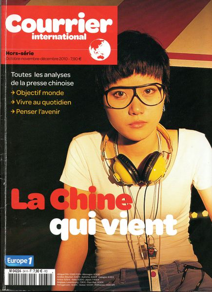 courrier-international-chine001.jpg