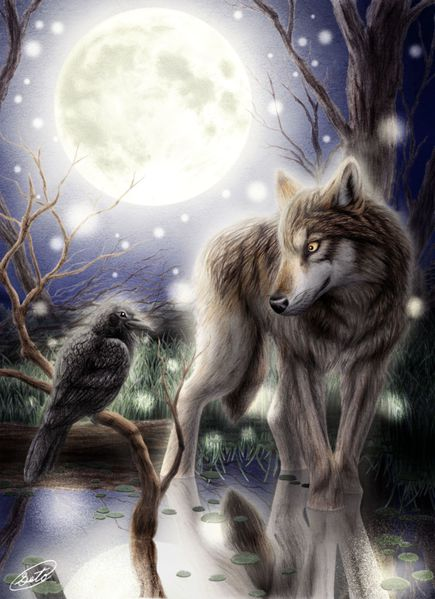 Wolf_and_Crow_with_Full_Moon_by_derSheltie-copie-1.jpg