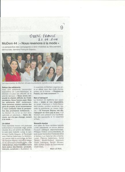 MoDem-44-article-Ouest-France-23-09-2011-retour-mo-copie-1.jpg