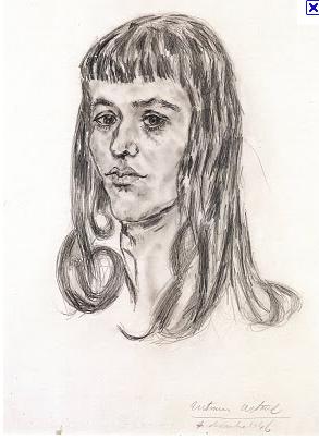 Florence--Artaud.png