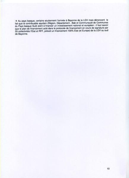 Note-concernant-la-LGV---10.jpg