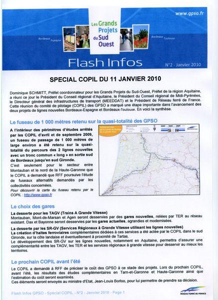 Special-COPIL-du-11-Janvier-2010---3.jpg