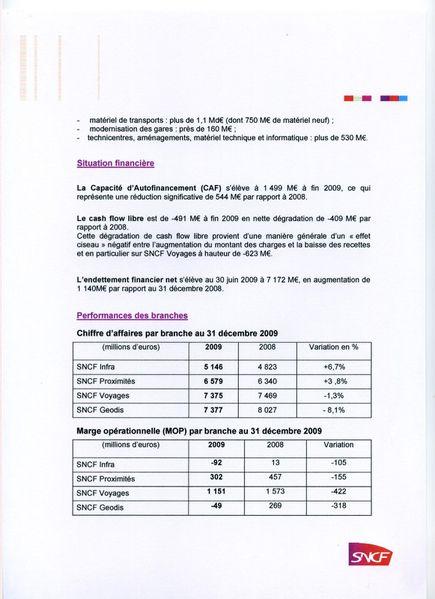 resultats-2009-SNCF---4.jpg