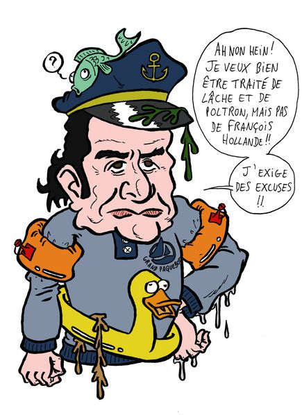 Capitaine-Hollande.jpg