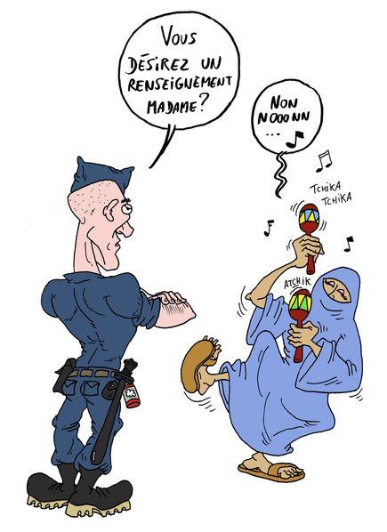 Interdiction-burqa.jpg