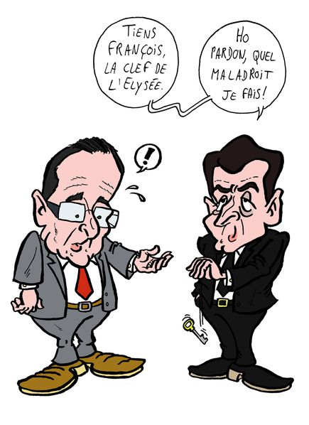Passation-Sarko-Hollande.jpg