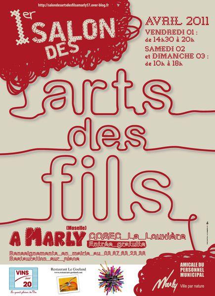 ArtsDesFils_Affiche-A3.jpg
