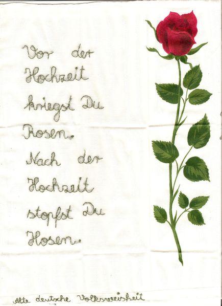 behrendt-09.2.jpg