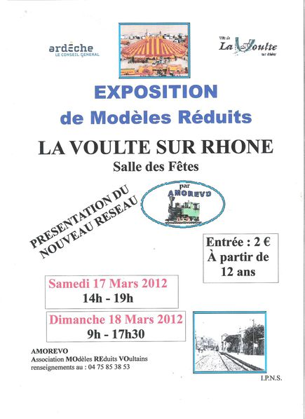 Affiche-Expo 2012