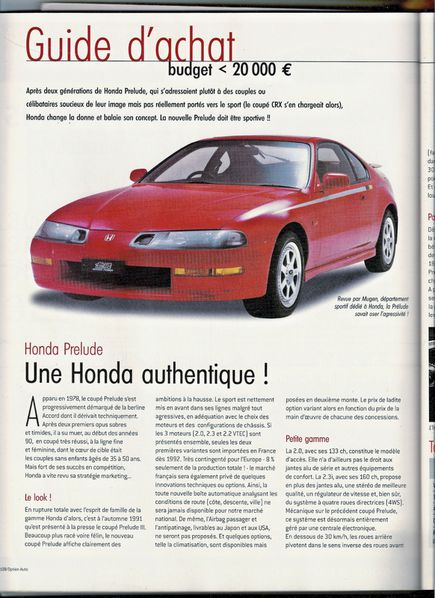 magazine-optionauto-guide-achat-occasion-honda-prelude4G