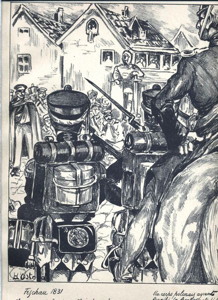 915-1915-La-ruee-germanique-sur-la-Pologne-page.jpg