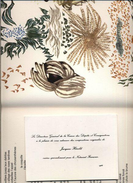 Passages-de-fleurs-1816-page5.jpg