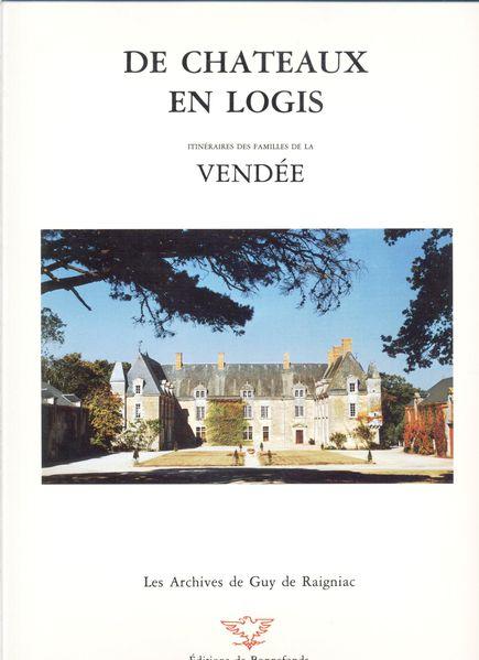 Guy-de-Raigniac--De-chateaux-en-logis.-Itineraire-des-fam.jpg