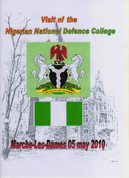 2010-visit-of-the-Nigerian.jpg