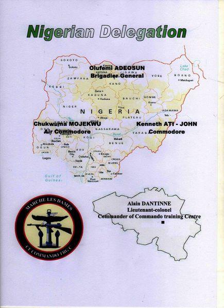 carte-Niger.jpg