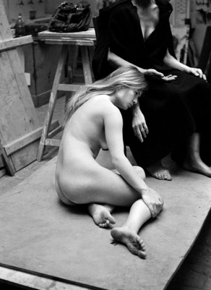 Willy-Ronis-Nues-e1352023464698