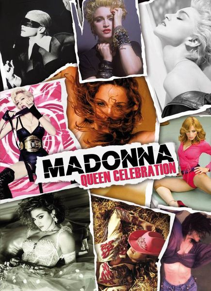09-10-20-madonna-queen-celebration-book.jpg