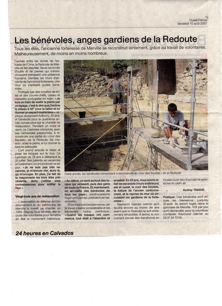 Patrick-article bl (10)