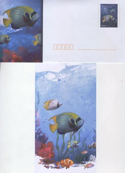 enveloppe-PAP-et-carte-poisson-1.jpg