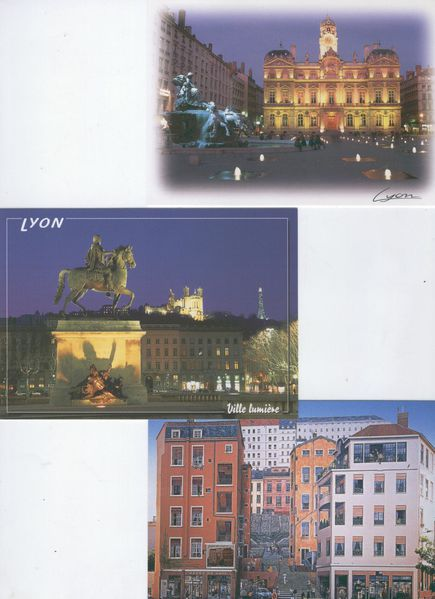 cartes-LYON-nenette.jpg