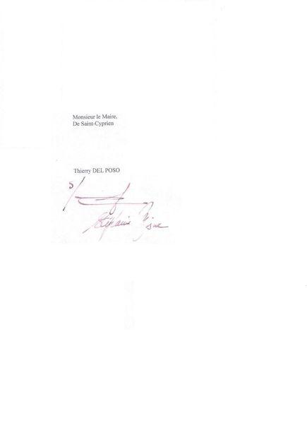 Copie-de-signature-copie-6.jpg
